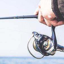 明日から始める釣りガイド! 初心者でもできる釣りとは?