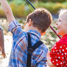 日本の釣り船は海外の観光客にも人気なの? 海外と日本の釣りの違いとは